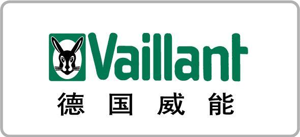 logo 标识 标志 设计 矢量 矢量图 素材 图标 590_270