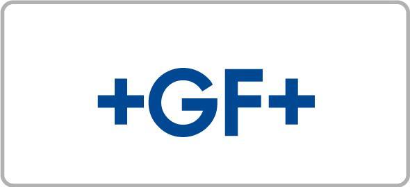 先牧合作品牌-+GF+