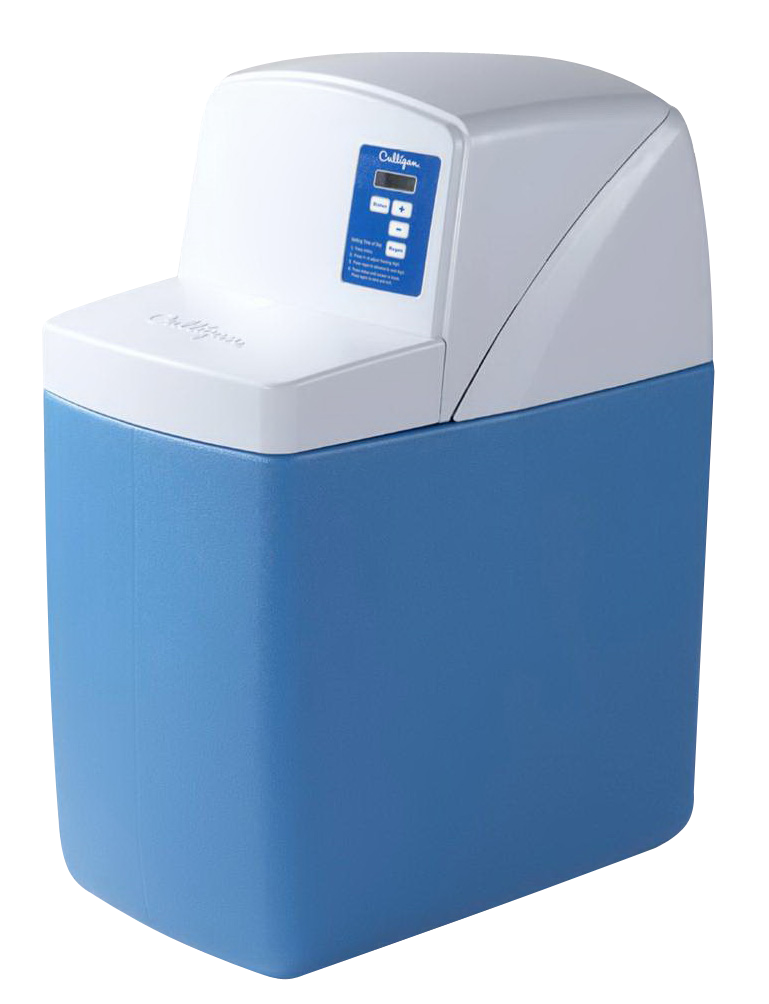康丽根GC-A(厨下型一体式)软水机