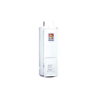 A.O.史密斯EMGP-C燃气型中央热水器