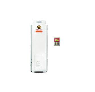 A.O.史密斯EMGO-C燃气型中央热水器