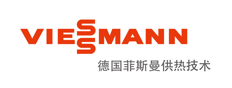 logo logo 标志 设计 矢量 矢量图 素材 图标 2633_1000